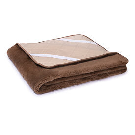 Mattress topper Camel - Plus
