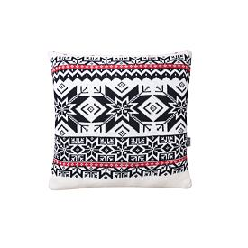 Pillow Kama P4040 M - Off White