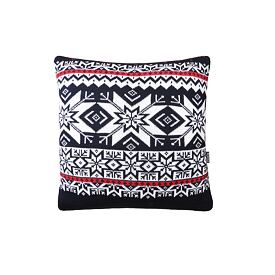 Pillow Kama P4040 M - Navy Dark blue