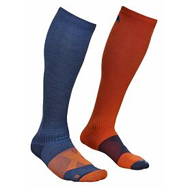 Men's knee socks Tour compression Socks