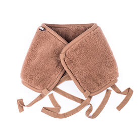 Kidney belt Camel  Brown